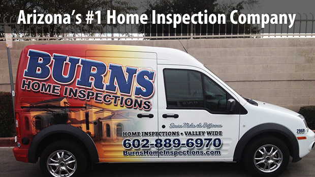 Home Inspections Phoenix AZ, Termite Inspections Arizona, Home Warranty Inspections Phoenix